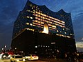 Elbphilharmonie, Hamburg (40288639442).jpg