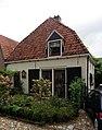 Elburg Westerwalstraat 12.jpg