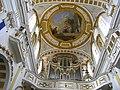 Elchingen Decke und Orgel.jpeg