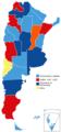 Elecciones2013Argentina.png