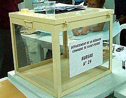 Mesas Transparentes