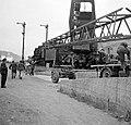 Elektrifizierung in Thüringen in den 1950er Jahren 035.jpg