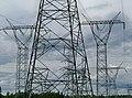 Elektrownia kozienice słupy.jpg