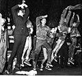 Elette 1961-62 - Simmenthal Milano vs Ignis Varese (spareggio).jpg