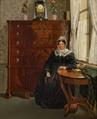 Elisabeth Gertrud de Weerth geb. Wülfing (1774–1829), 1843.png