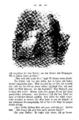 Elisabeth Werner, Vineta (1877), page - 0080.png