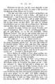 Elisabeth Werner, Vineta (1877), page - 0171.png
