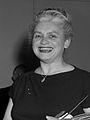 Elisabeth de Jong-Keesing (1960).jpg