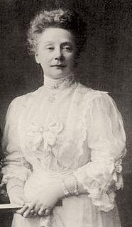 Princess Elisabeth Sybille of Saxe-Weimar-Eisenach