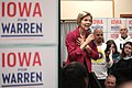Elizabeth Warren (49406257568).jpg
