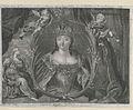 Elizabeth of Russia - engraving 06.jpg