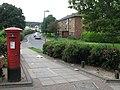 Ellenborough Road - geograph.org.uk - 849662.jpg