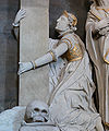 Ellwangen St Vitus Vorhalle Kreuzaltar detail1.jpg
