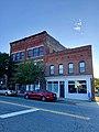 Elm Street, Southside, Greensboro, NC (48988281077).jpg