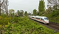 Elten ICE3M 4611 als ICE 125 naar Frankfurt (13764932944).jpg