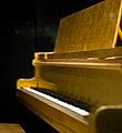 Elvis piano.jpg
