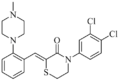 Elzasonan chemical structure.png