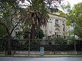 Embajada de Bélgica (Buenos Aires).JPG