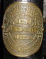 Emblem Magnet.JPG