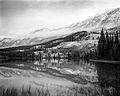 Emerald Lake near Carcross, Yukon (15589516676).jpg