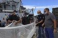 Emergenza ecoballe Golfo di Follonica - 50191972921.jpg