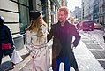 Emilio Insolera and Carola Insolera NYC III.jpg