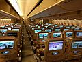 Emirates 777 Economy Sept 2016.jpg