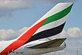 Emirates SkyCargo - Boeing 747-4HAERF (14042710933).jpg