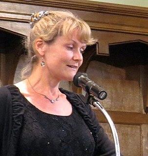 Emma Neale New Zealand novelist, poet
