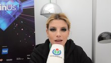 File:Emma Marrone - La Mia Cittá presentation (English).webm