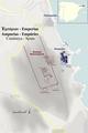 Empúries Map.png