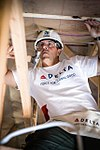 Employees build 7th home in L.A. (36826628884).jpg