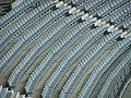 Empty Chairs in Stade de France.jpg