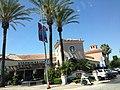 Encino, Los Angeles, CA, USA - panoramio (341).jpg