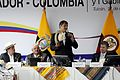 Encuentro Presidencial y I Reunión del Gabinete Binacional Ecuador-Colombia. (8264123995).jpg