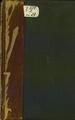 Encyclopædia Granat vol 28 ed7 191x.pdf