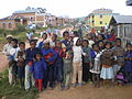 Enfants de Miarinavaratra.JPG