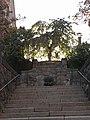 Engelbrektskyrkan-trappor-091.jpg