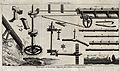 Engineering; a pipe-boring machine and details. Engraving, 1 Wellcome V0024573.jpg