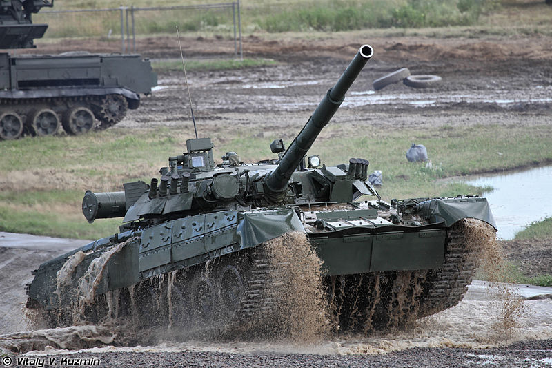 Failed Tanks - Page 3 800px-Engineering_Technologies_-_2012_%281-02%29