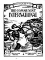 English language Communist International issue 6.jpg