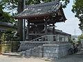 Enmeiji, in Toyokawa (2013.04.27) 4.jpg