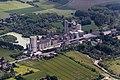 Ennigerloh, Zementwerk HeidelbergCement -- 2014 -- 8672.jpg