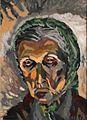 """Enrico Garff, """"Sintesi"""".jpg"""