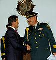 Enrique Peña Nieto y Roberto Miranda.jpg