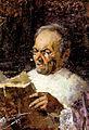 Enrique Simonet - Canónigo leyendo - 1889.jpg