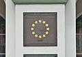 Entente Florale Europe, 1. Platz 2003, Kindberg.jpg