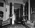 "Entrance hall, H. Montagu Allan house, ""Ravenscrag"" (II-143397).jpg"