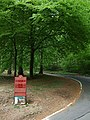 Entrance to Castle Coch - geograph.org.uk - 424432.jpg