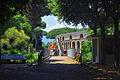 Entrance to Pompeii (5948971125).jpg